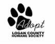 Logan County Humane Society